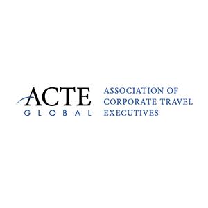 Logo Acte Global