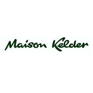Logo Maison Kelder