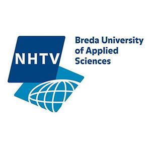 Logo NHTV